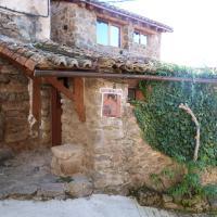 Casa Calabon
