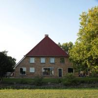 Hoeve Blitterswijk