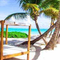 B&B Playa Matilde