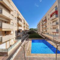 Apartments-Lloretholiday-Marfull
