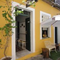 Solar das Artes Pousada Boutique - Salvador
