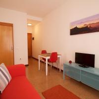 Rosamar apartment a metros de la playa wifi 102 by Lightbooking
