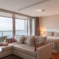 Bartolomeu Beach Apartments