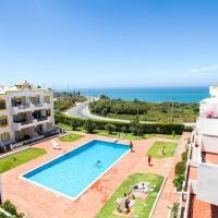 LovelyStay - Ericeira Beach House