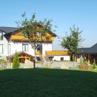 Villa Swiss