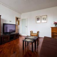Apartment Platan