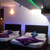 Hotel Revoli Amritsar