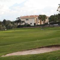 Quinta Formosa - Villas