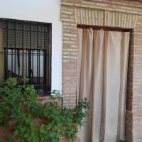 Casa Rural Antikaria