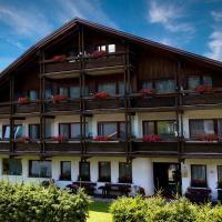 Hotel Tirolerhof