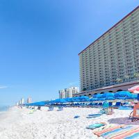Sunrise Beach Resort by Wyndham Vacation Rentals