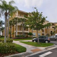 Shoreway Apartment 5036-203