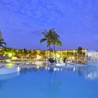 Melia las Antillas - Adults Only