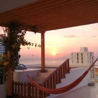 Apartamento Antares Bello Horizonte