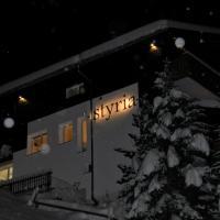 Apartments Styria