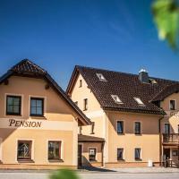 Gasthaus Rundteil