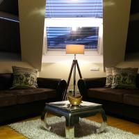 Apartments-in-vienna