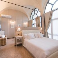 Suite Prestige Verona