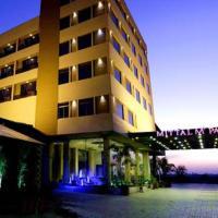 Hotel Mittal Avenue & Paradise