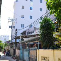 Phuong Thanh Guesthouse