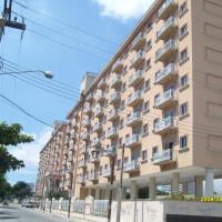Apartamento Praia De Iracema
