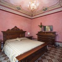 Relais Centro Storico Residenza D'Epoca, отель в Пизе