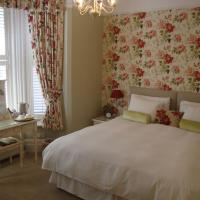 The Mayfair guest house self catering