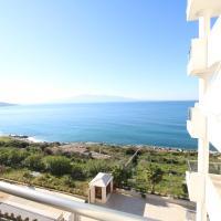 White Sea View Residence