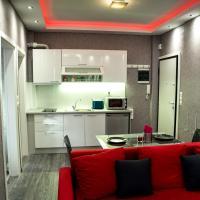 SKG Apartment