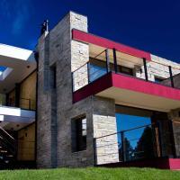 Casa en San Martín de los Andes