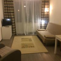 Apartments na Dunayskom prospekte