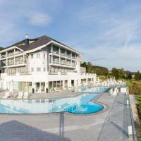 AIGO Welcome Family Resort