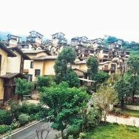 Jiafan Biguiyuan Holiday Villa </h2 <div class=sr-card__item sr-card__item--badges <div class= sr-card__badge sr-card__badge--class u-margin:0  data-ga-track=click data-ga-category=SR Card Click data-ga-action=Hotel rating data-ga-label=book_window:  day(s)  <span class=bh-quality-bars bh-quality-bars--small   <svg class=bk-icon -iconset-square_rating fill=#FEBB02 height=12 width=12<use xlink:href=#icon-iconset-square_rating</use</svg<svg class=bk-icon -iconset-square_rating fill=#FEBB02 height=12 width=12<use xlink:href=#icon-iconset-square_rating</use</svg<svg class=bk-icon -iconset-square_rating fill=#FEBB02 height=12 width=12<use xlink:href=#icon-iconset-square_rating</use</svg<svg class=bk-icon -iconset-square_rating fill=#FEBB02 height=12 width=12<use xlink:href=#icon-iconset-square_rating</use</svg </span </div   <div style=padding: 2px 0    </div </div <div class=sr-card__item   data-ga-track=click data-ga-category=SR Card Click data-ga-action=Hotel location data-ga-label=book_window:  day(s)  <svg alt=Property location  class=bk-icon -iconset-geo_pin sr_svg__card_icon height=12 width=12<use xlink:href=#icon-iconset-geo_pin</use</svg <div class= sr-card__item__content   Fogang • <span 5.6 miles </span  from centre </div </div </div </div </a </li <li class=bui-card bui-u-bleed@small bh-quality-sr-explanation-card <div class=bh-quality-sr-explanation <span class=bh-quality-bars bh-quality-bars--small   <svg class=bk-icon -iconset-square_rating fill=#FEBB02 height=12 width=12<use xlink:href=#icon-iconset-square_rating</use</svg<svg class=bk-icon -iconset-square_rating fill=#FEBB02 height=12 width=12<use xlink:href=#icon-iconset-square_rating</use</svg<svg class=bk-icon -iconset-square_rating fill=#FEBB02 height=12 width=12<use xlink:href=#icon-iconset-square_rating</use</svg<svg class=bk-icon -iconset-square_rating fill=#FEBB02 height=12 width=12<use xlink:href=#icon-iconset-square_rating</use</svg </span A new Booking.com quality rating for home and apartment-like properties. <button type=button class=bui-link bui-link--primary aria-label=Open Modal data-modal-id=bh_quality_learn_more data-bui-component=Modal <span class=bui-button__textLearn more</span </button </div <template id=bh_quality_learn_more <header class=bui-modal__header <h1 class=bui-modal__title id=myModal-title data-bui-ref=modal-title Quality ratings </h1 </header <div class=bui-modal__body bui-modal__body--primary bh-quality-modal <h3 class=bh-quality-modal__heading <span class=bh-quality-bars bh-quality-bars--small   <svg class=bk-icon -iconset-square_rating fill=#FEBB02 height=12 width=12<use xlink:href=#icon-iconset-square_rating</use</svg<svg class=bk-icon -iconset-square_rating fill=#FEBB02 height=12 width=12<use xlink:href=#icon-iconset-square_rating</use</svg<svg class=bk-icon -iconset-square_rating fill=#FEBB02 height=12 width=12<use xlink:href=#icon-iconset-square_rating</use</svg<svg class=bk-icon -iconset-square_rating fill=#FEBB02 height=12 width=12<use xlink:href=#icon-iconset-square_rating</use</svg<svg class=bk-icon -iconset-square_rating fill=#FEBB02 height=12 width=12<use xlink:href=#icon-iconset-square_rating</use</svg </span