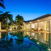 X2 Khao Lak Anda Mani Resort