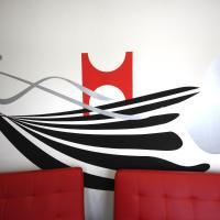 Botxo Gallery - Youth Hostel Bilbao