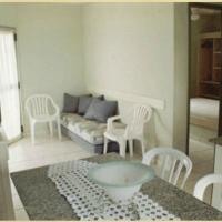 Residencial Vilas Boas