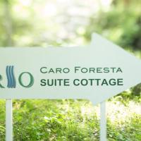 Caro Foresta Kita Karuizawa Rio