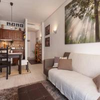 La Vie Catarina Apartament
