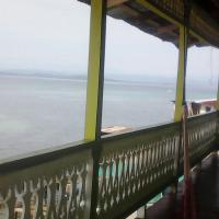 Bastimentos Caribean Hotel