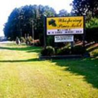 Deltaville Dockside Inn </h2 </a <div class=sr-card__item sr-card__item--badges <div class=sr-card__item__review-score style=padding: 8px 0    </div </div <div class=sr-card__item   data-ga-track=click data-ga-category=SR Card Click data-ga-action=Hotel location data-ga-label=book_window:  day(s)  <svg aria-hidden=true class=bk-icon -iconset-geo_pin sr_svg__card_icon focusable=false height=12 role=presentation width=12<use xlink:href=#icon-iconset-geo_pin</use</svg <div class= sr-card__item__content   <span data-et-view=HZUGOQQBSXVVFEfVafFRWe:1 HZUGOQQBSXVVFEfVafFRWe:6</span <strong class='sr-card__item--strong' Deltaville </strong • <span 11.2 miles </span  from Kilmarnock </div </div </div </div </div </li <li id=hotel_6001566 data-is-in-favourites=0 data-hotel-id='6001566' class=sr-card sr-card--arrow bui-card bui-u-bleed@small js-sr-card m_sr_info_icons card-halved card-halved--active   <div data-href=/hotel/us/reedville-home-w-4-bikes-6-kayaks-river-access.html onclick=window.open(this.getAttribute('data-href')); target=_blank class=sr-card__row bui-card__content data-et-click= data-et-view=  <div class=sr-card__image js-sr_simple_card_hotel_image has-debolded-deal js-lazy-image sr-card__image--lazy data-src=https://r-cf.bstatic.com/xdata/images/hotel/square200/235708150.jpg?k=4ff9d04a84f18ecfb5cfe525925f1dac78729fee727175166f91ff52c1fb31ac&o=&s=1,https://r-cf.bstatic.com/xdata/images/hotel/max1024x768/235708150.jpg?k=eb9d242a69e60c7afadb38379d79fb66d58241cb3a31fdbb0f00efdd9a45b4be&o=&s=1  <div class=sr-card__image-inner css-loading-hidden </div <noscript <div class=sr-card__image--nojs style=background-image: url('https://r-cf.bstatic.com/xdata/images/hotel/square200/235708150.jpg?k=4ff9d04a84f18ecfb5cfe525925f1dac78729fee727175166f91ff52c1fb31ac&o=&s=1')</div </noscript </div <div class=sr-card__details data-et-click=customGoal:NAREFGCQABaOSJIaPdMYTQDZBaDMWPHDDWe:2   <div class=sr-card_details__inner <a href=/hotel/us/reedville-home-w-4-bikes-6-kayaks-river-a