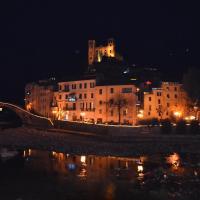 Al Ponte Vecchio