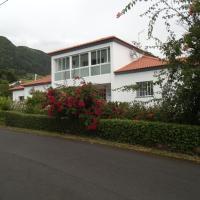 Tropical Fruit Garden