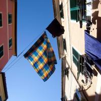 Appartamenti Portiglione