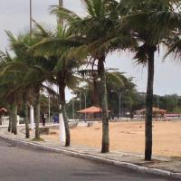 Quitinete -Tamoios - Cabo Frio