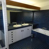 Chambre D´hôtes & Appartement Vincent