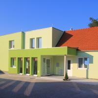 Dorfgasthof Berlakovich