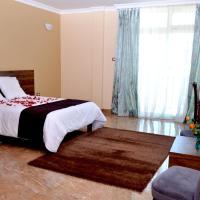 Melodie Hotel