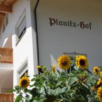 Planitzhof