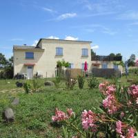 Maison Tifaloc