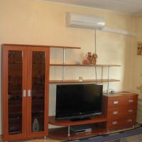 Apartments on Kozhara 5